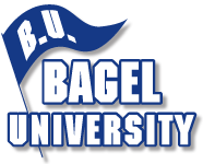 Bagel University - Catering
